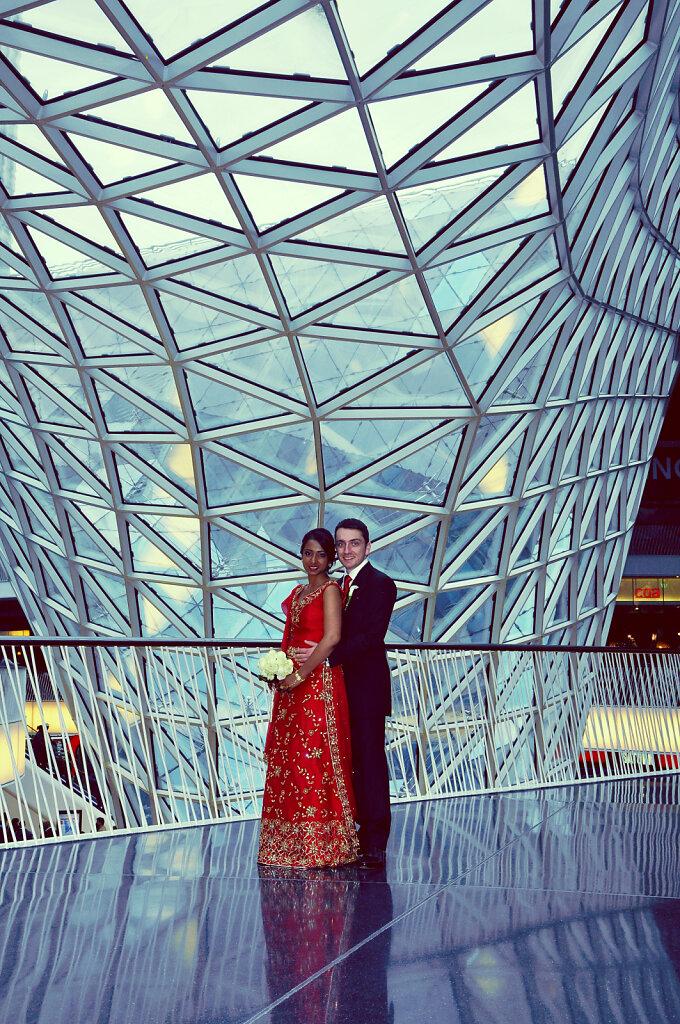 Hochzeitsfotos-0078.JPG