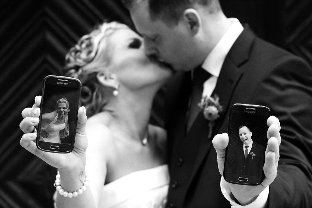 Hochzeitsfotos-0079.jpg
