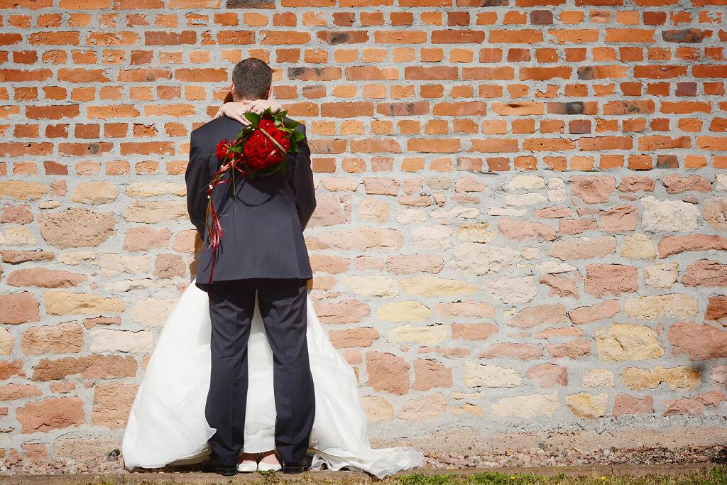 Hochzeitsfotos-0080.JPG