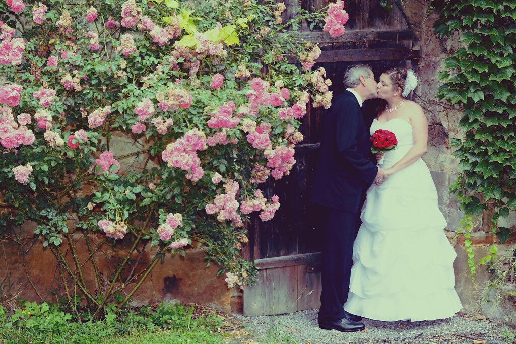 Hochzeitsfotos-0081.jpg