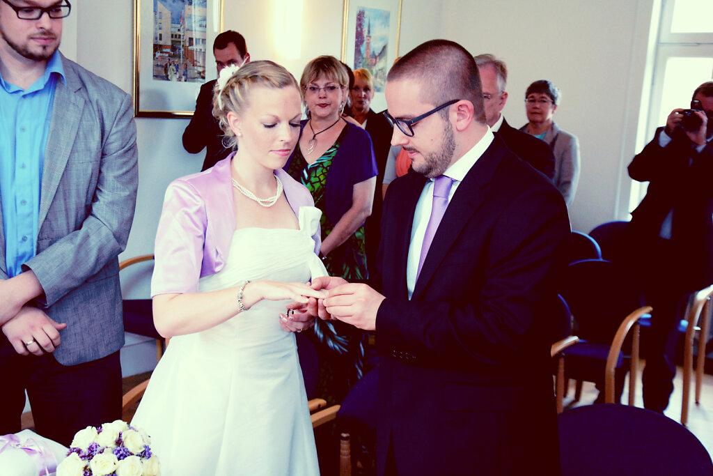 Hochzeitsfotos-0082.jpg