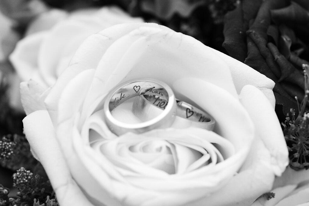 Hochzeitsfotos-0084.jpg