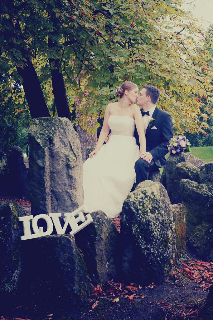 Hochzeitsfotos-0085.jpg