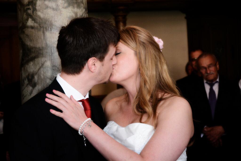 Hochzeitsfotos-0086.jpg