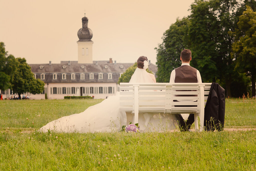 Hochzeitsfotos-0087.jpg