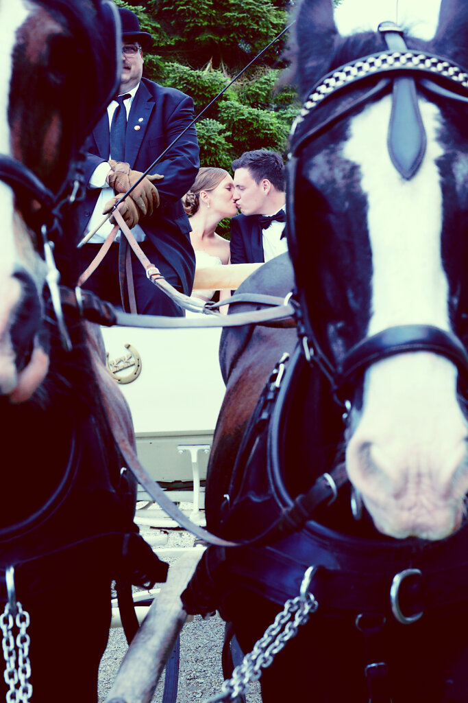 Hochzeitsfotos-0088.jpg