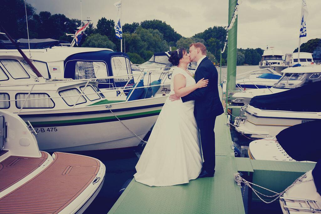 Hochzeitsfotos-0089.jpg