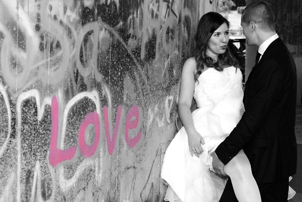 Hochzeitsfotos-0090.jpg