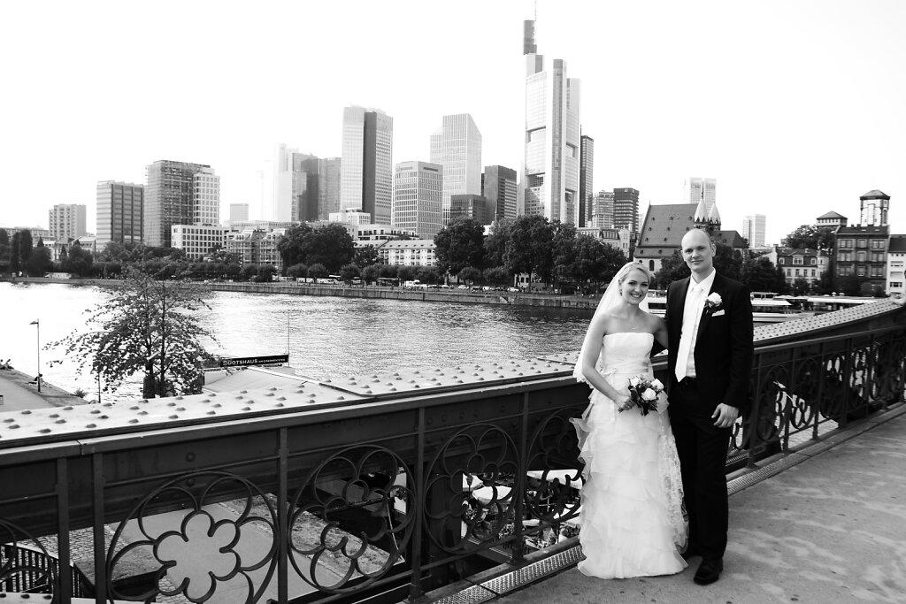Hochzeitsfotos-0091.jpg