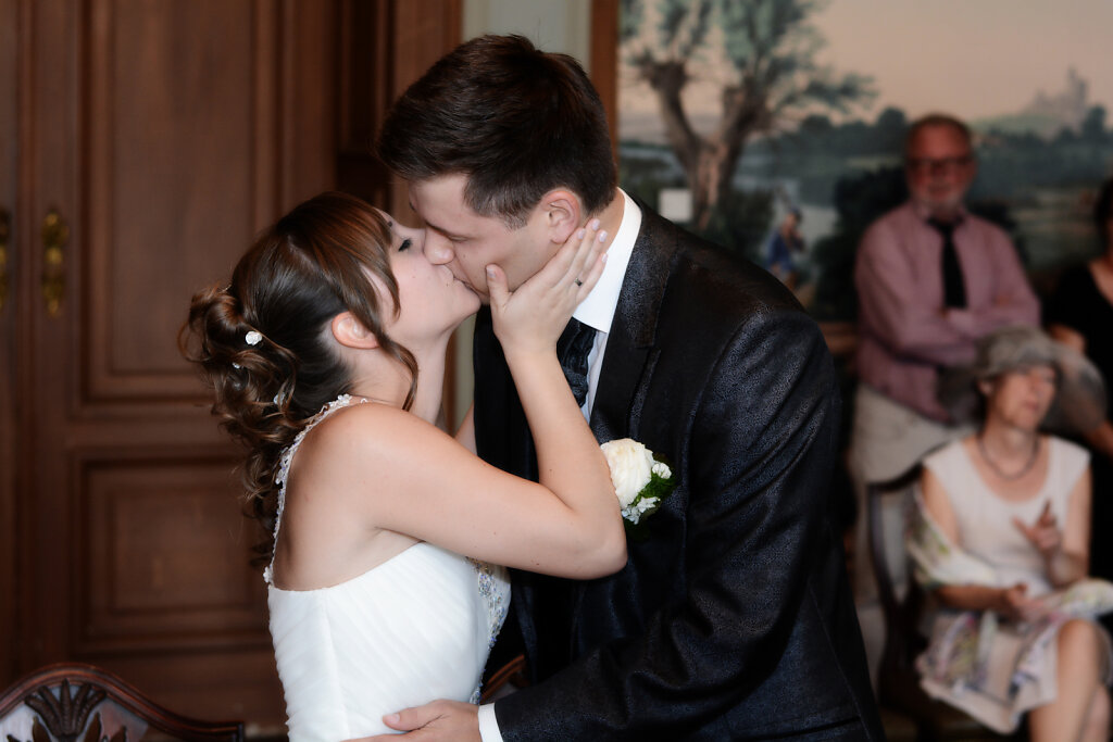 Hochzeitsfotos-0093.jpg