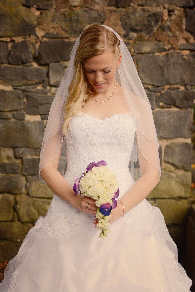 Hochzeitsfotos-0094.jpg