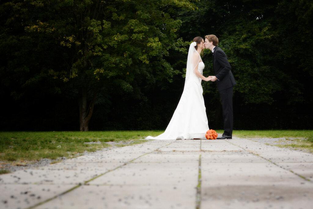 Hochzeitsfotos-0095.JPG