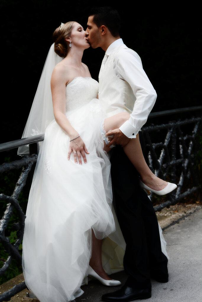 Hochzeitsfotos-0097.JPG