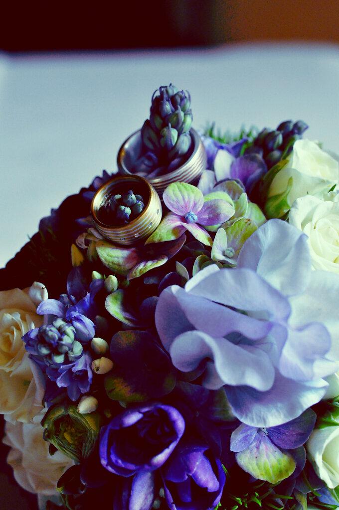 Hochzeitsfotos-0098.jpg