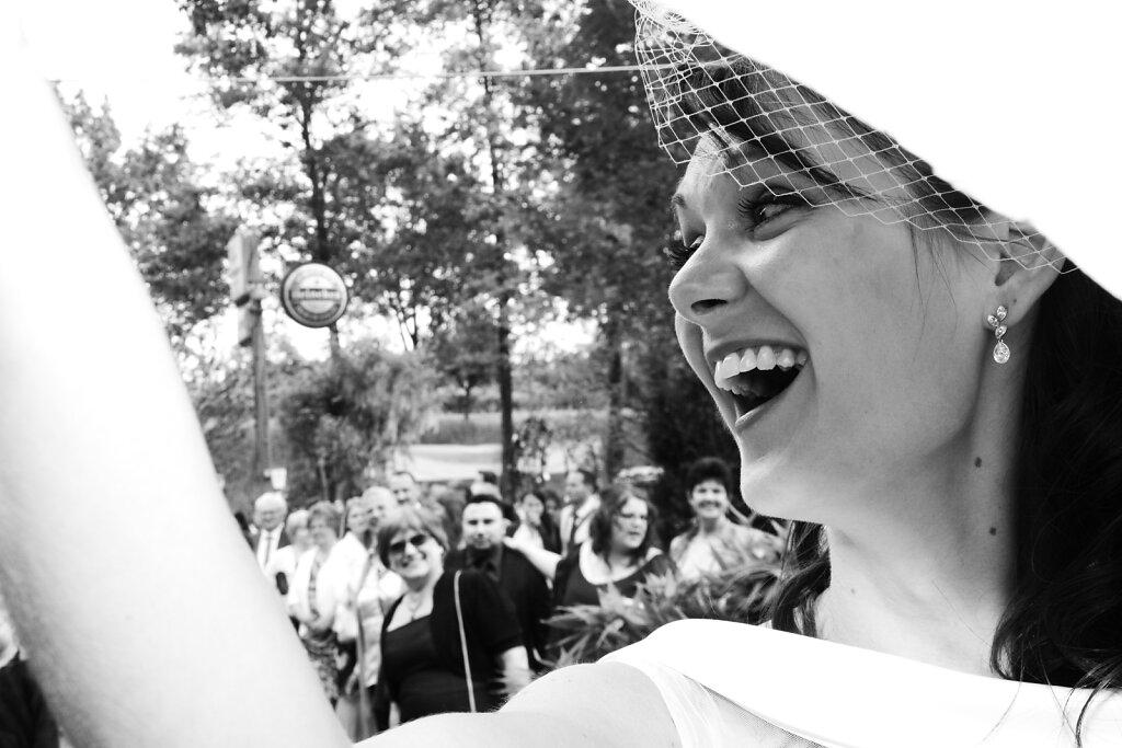 Hochzeitsfotos-0099.jpg