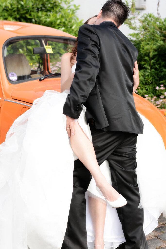 Hochzeitsfotos-0100.jpg