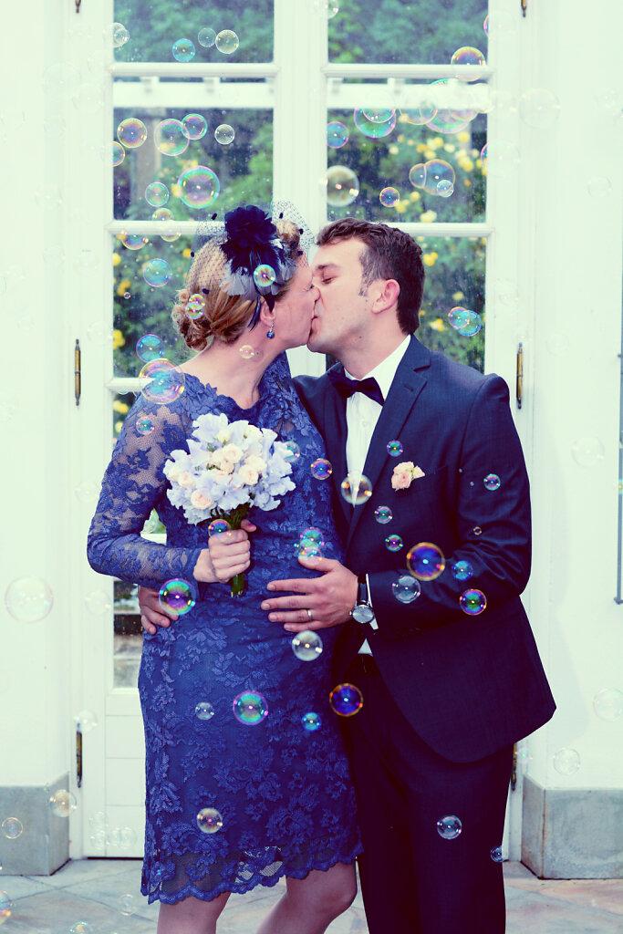 Hochzeitsfotos-0102.jpg