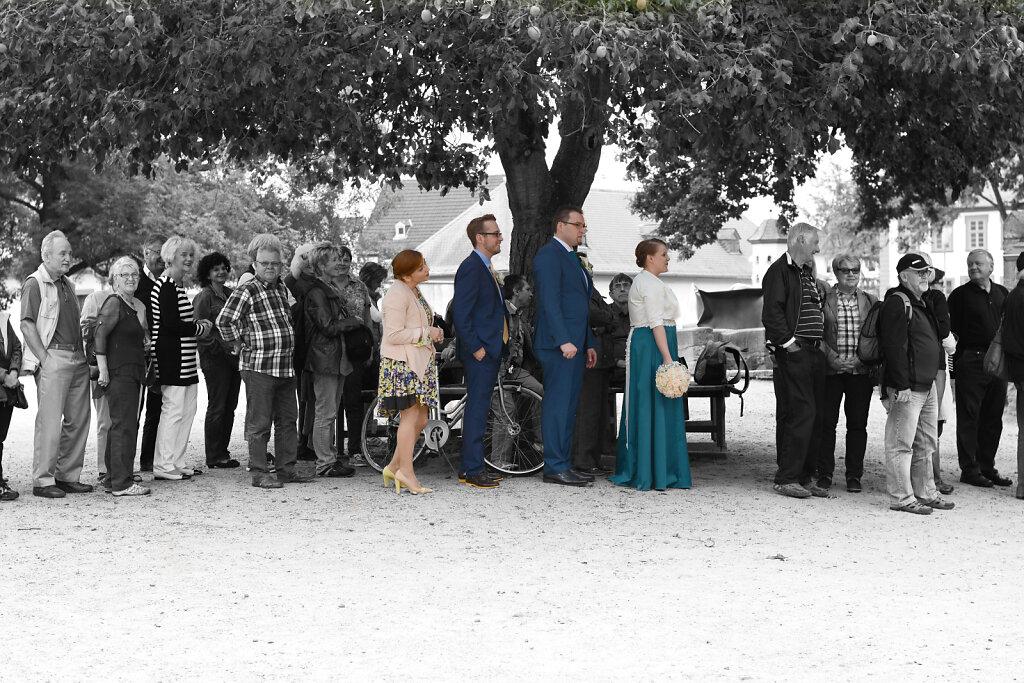 Hochzeitsfotos-0103.jpg