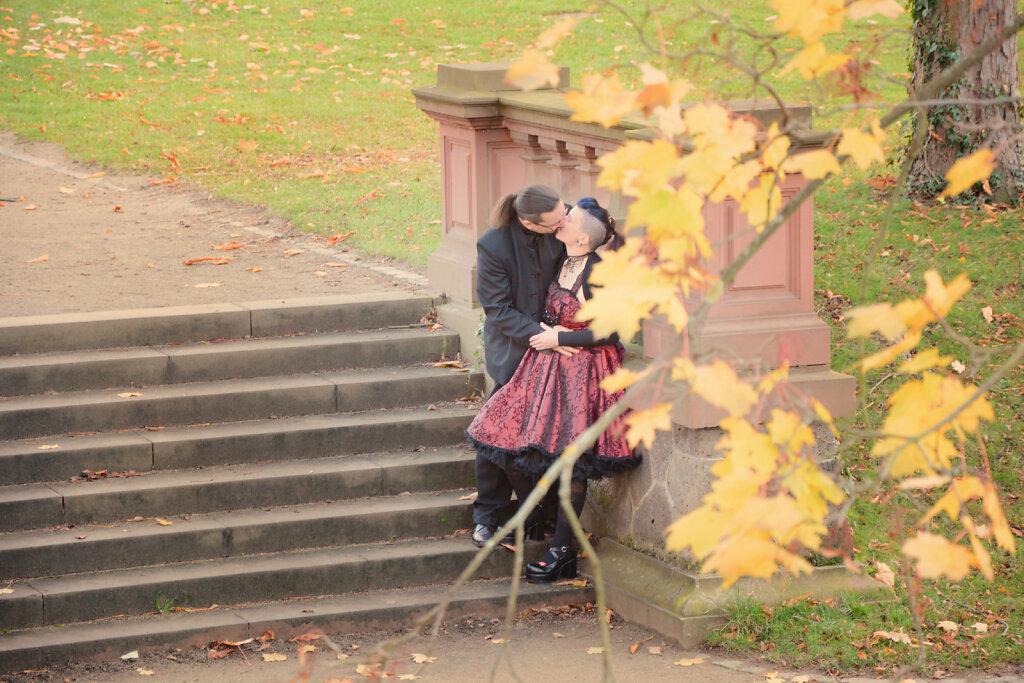 Hochzeitsfotos-0104.jpg