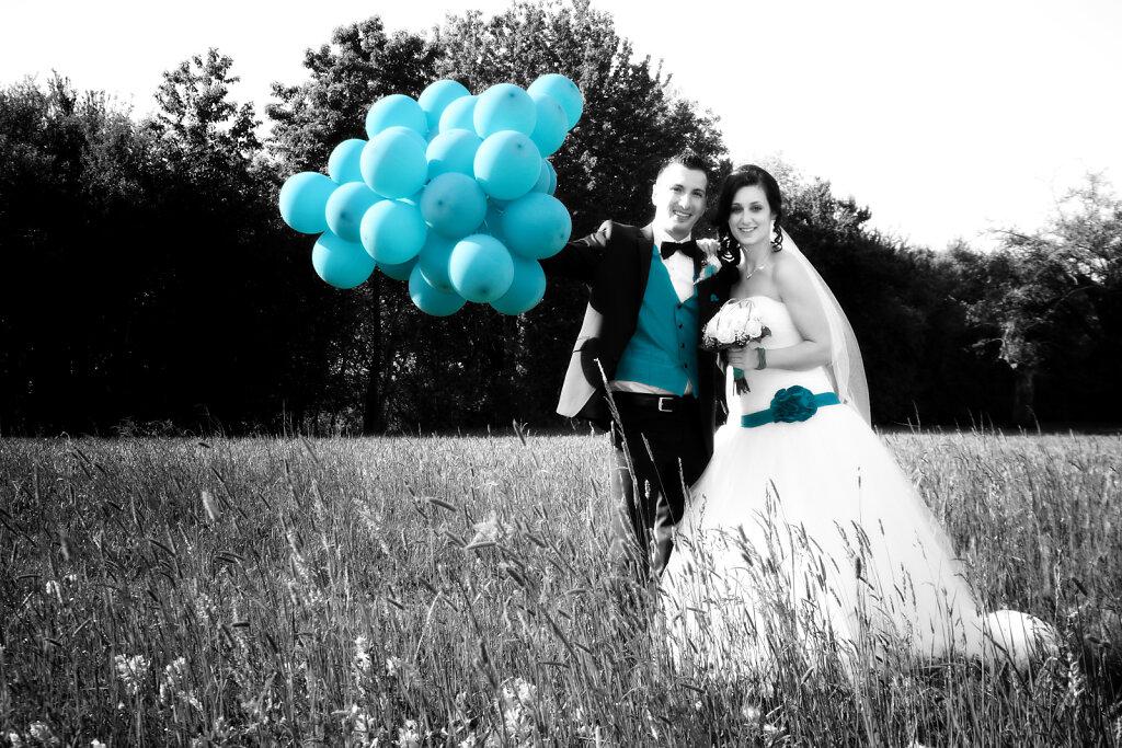 Hochzeitsfotos-0105.jpg