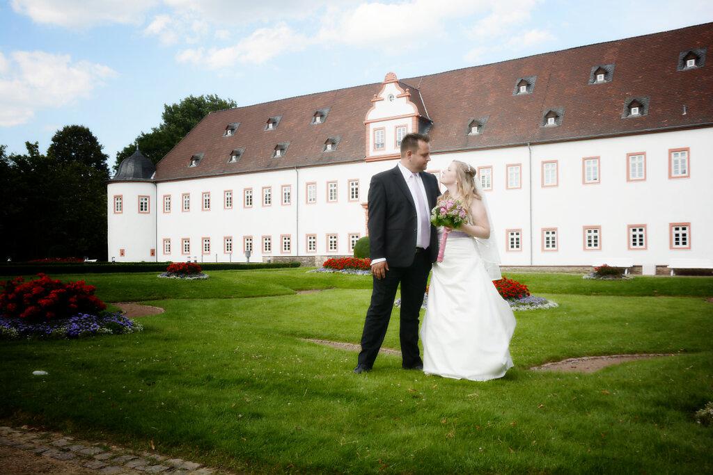 Hochzeitsfotos-0106.jpg