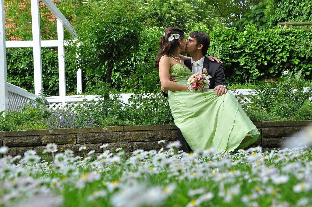Hochzeitsfotos-0107.JPG