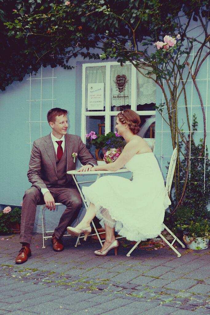 Hochzeitsfotos-0109.jpg