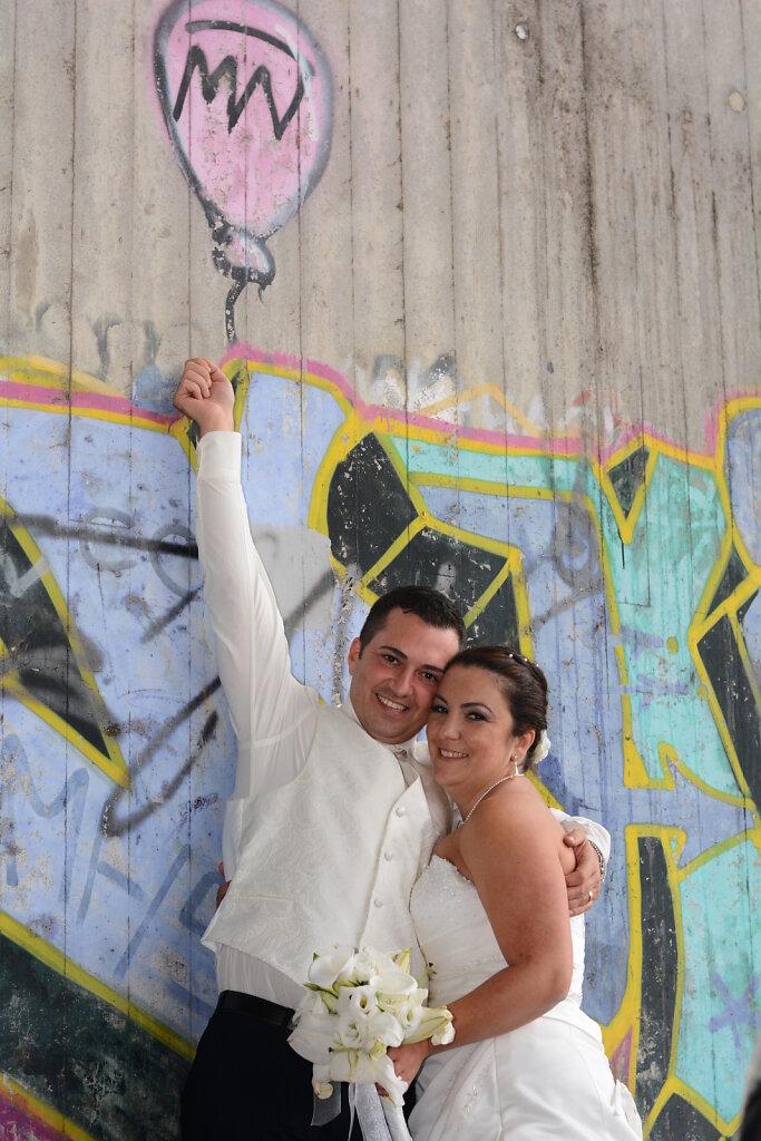 Hochzeitsfotos-0110.JPG