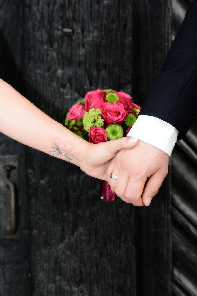 Hochzeitsfotos-0112.JPG