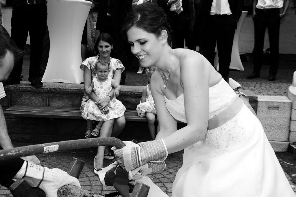 Hochzeitsfotos-0113.jpg