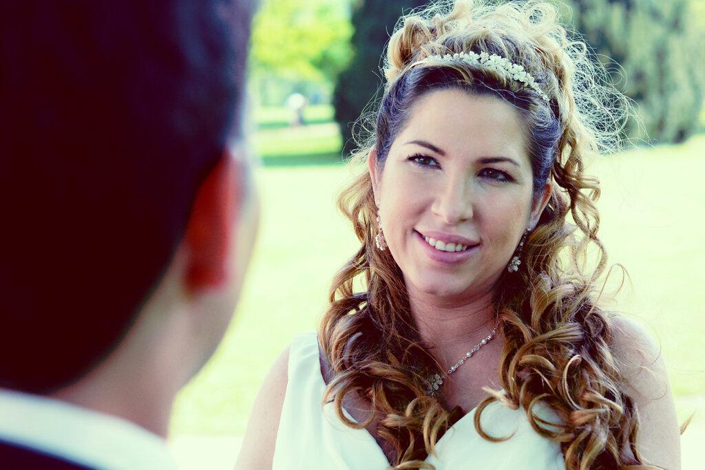 Hochzeitsfotos-0114.jpg
