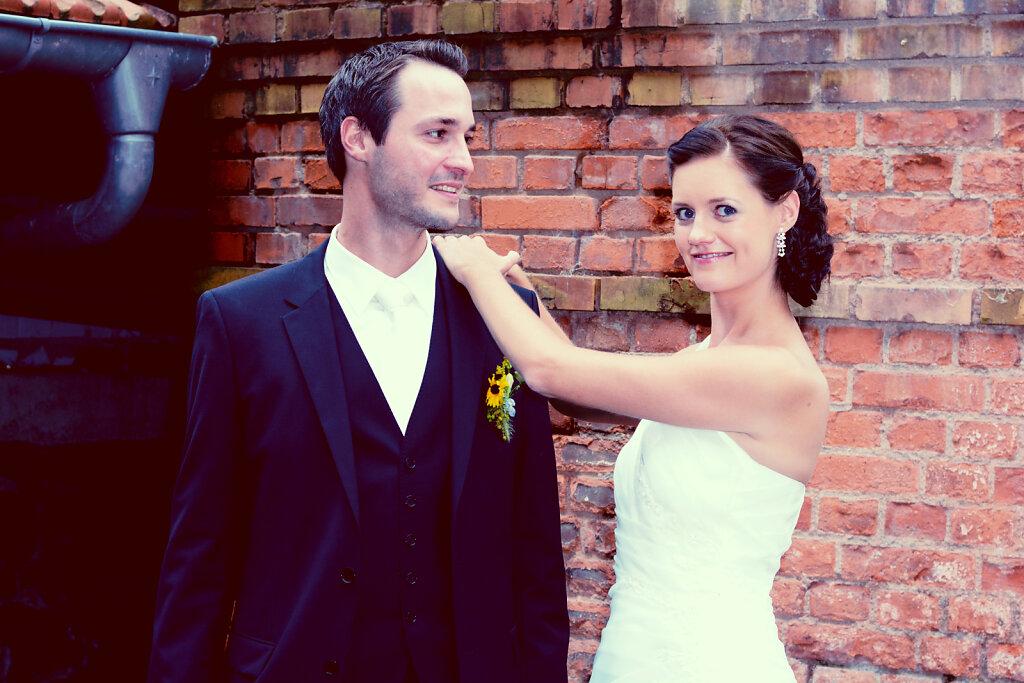 Hochzeitsfotos-0115.jpg