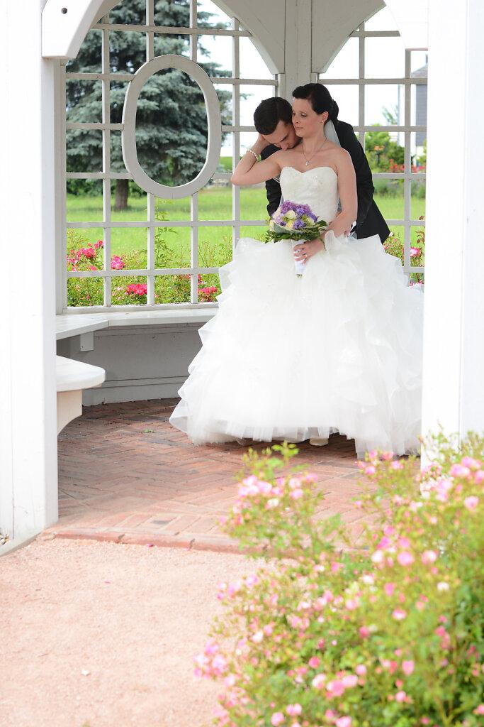 Hochzeitsfotos-0116.JPG