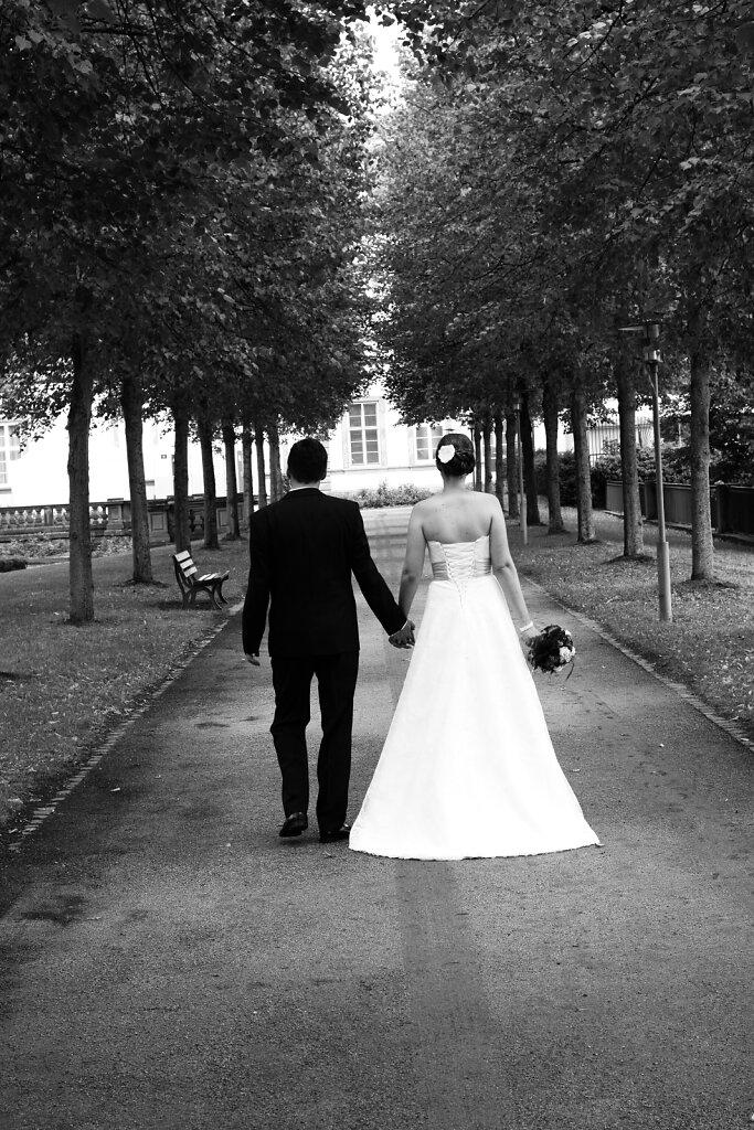 Hochzeitsfotos-0117.jpg