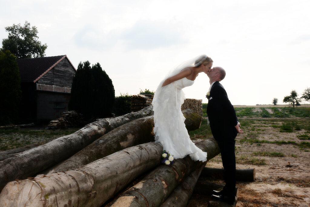 Hochzeitsfotos-0118.JPG