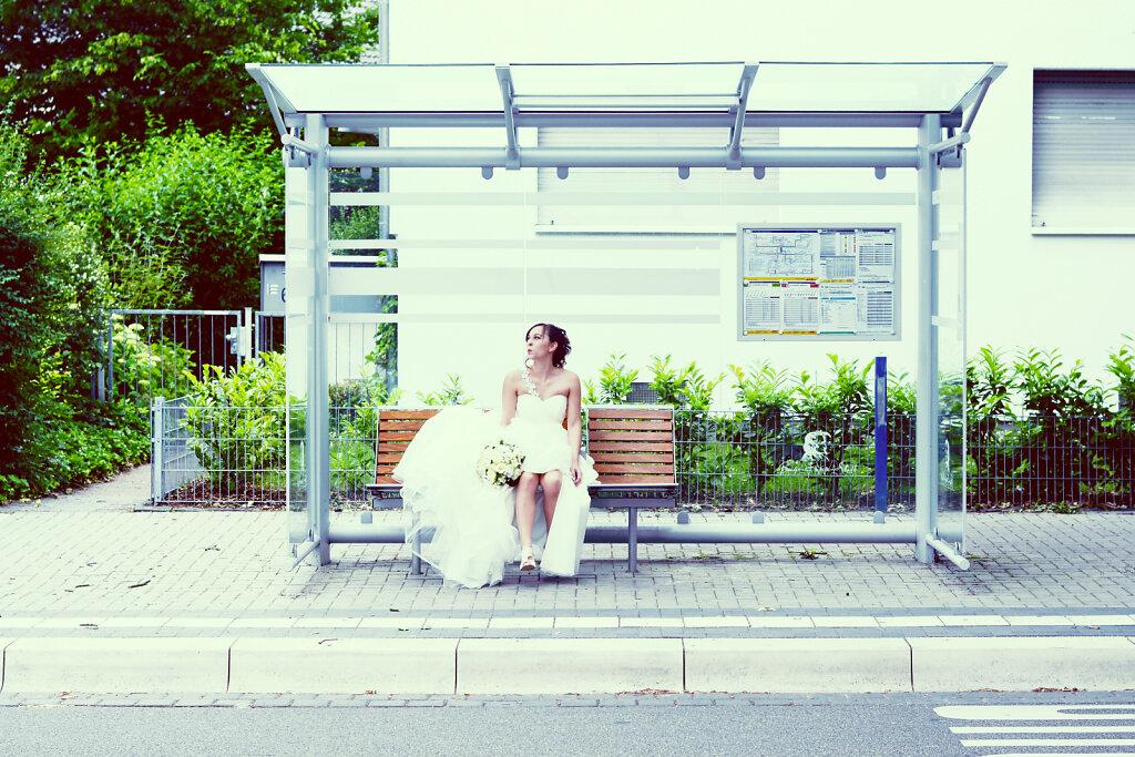 Hochzeitsfotos-0119.jpg