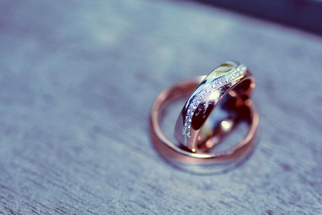 Hochzeitsfotos-0121.jpg