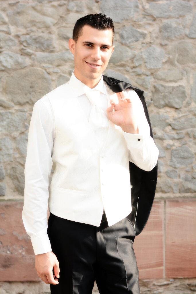 Hochzeitsfotos-0122.JPG