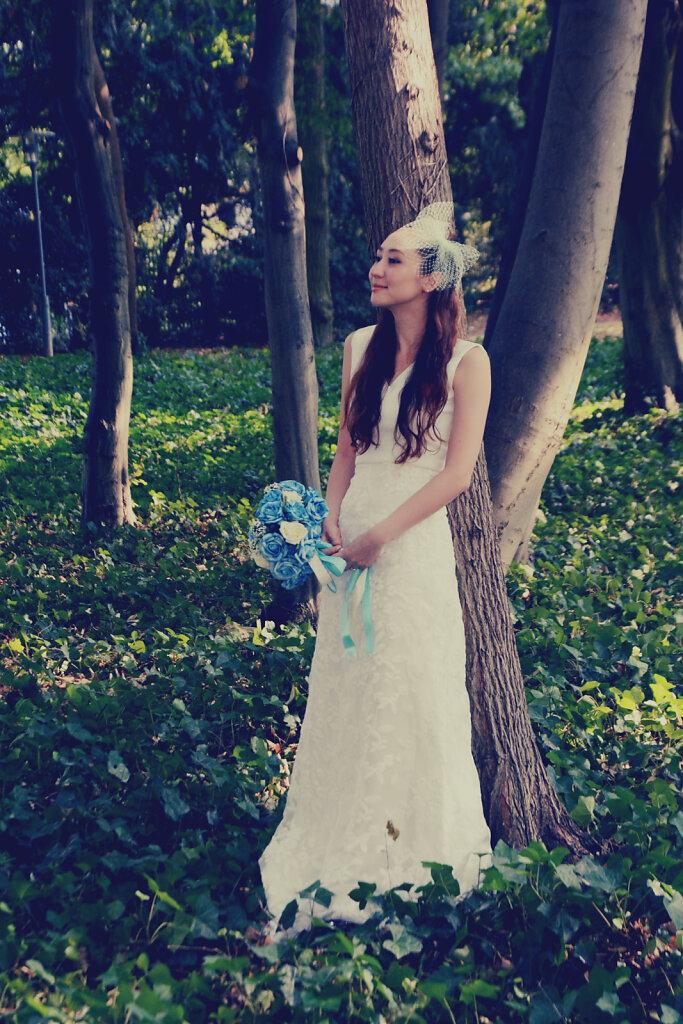 Hochzeitsfotos-0123.jpg