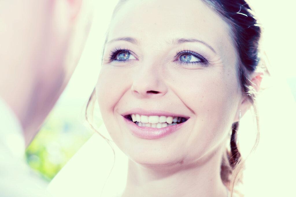 Hochzeitsfotos-0124.jpg