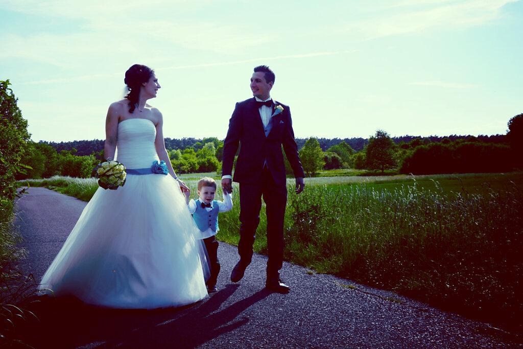 Hochzeitsfotos-0126.jpg