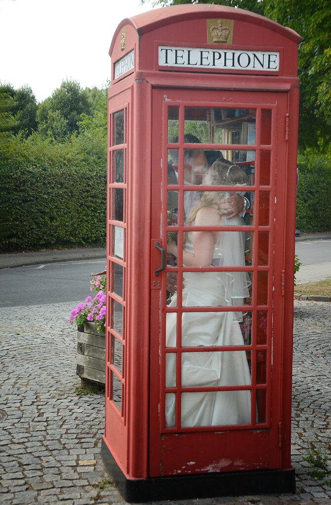 Hochzeitsfotos-0127.JPG