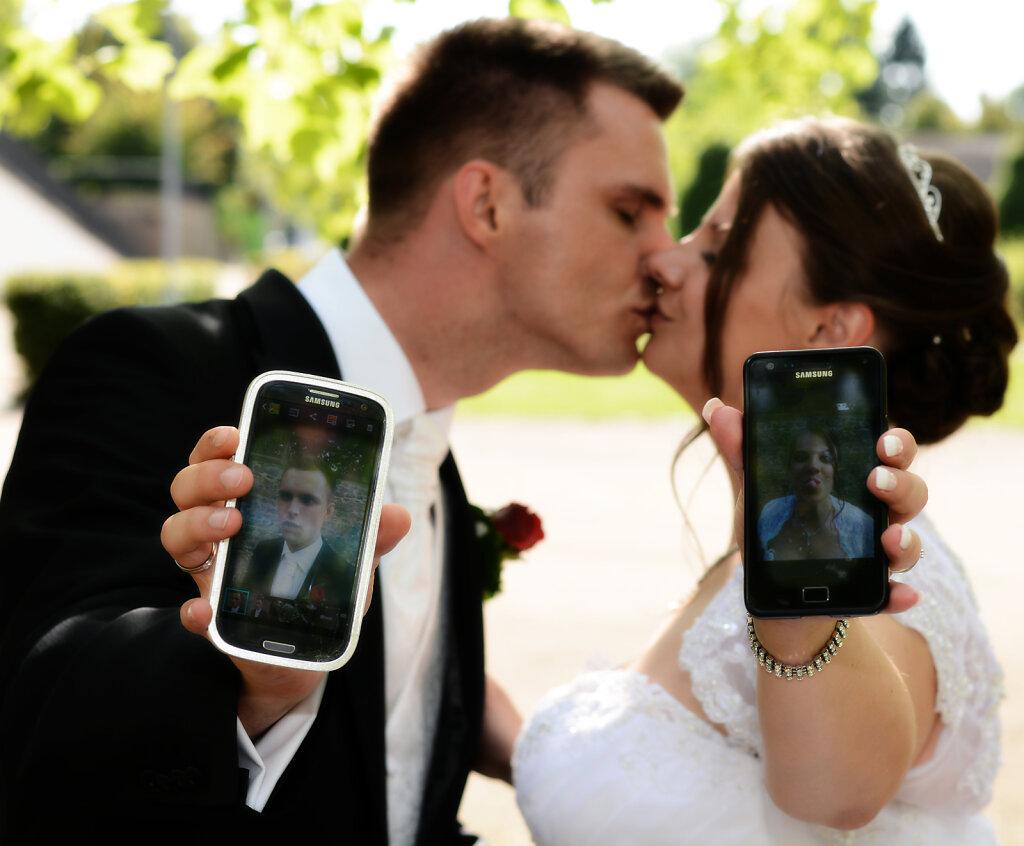 Hochzeitsfotos-0128.JPG