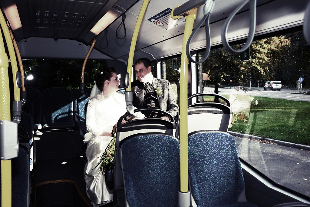 Hochzeitsfotos-0129.JPG