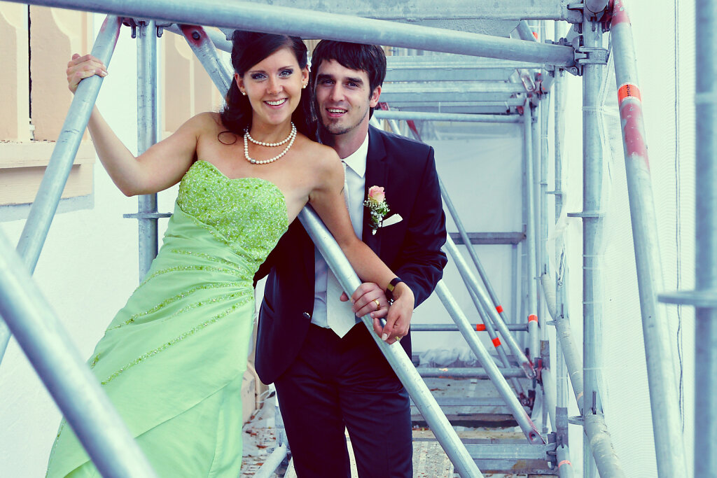 Hochzeitsfotos-0130.jpg