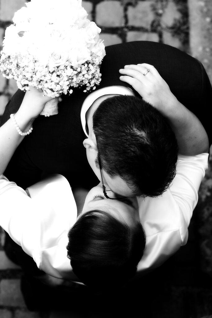 Hochzeitsfotos-0132.jpg