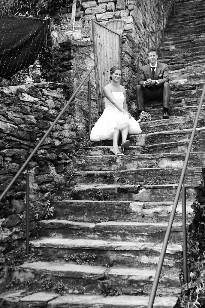 Hochzeitsfotos-0133.jpg