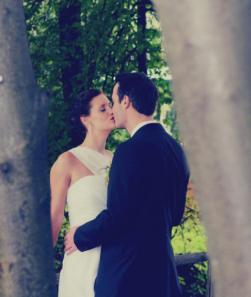 Hochzeitsfotos-0135.jpg