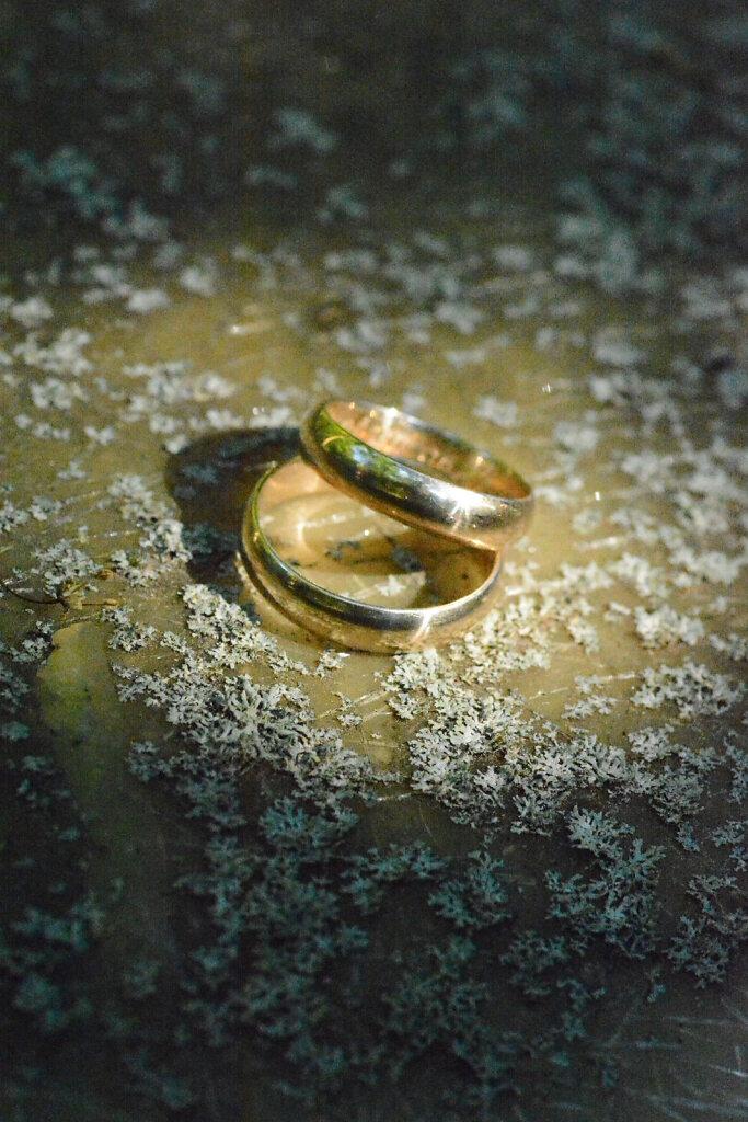 Hochzeitsfotos-0138.JPG