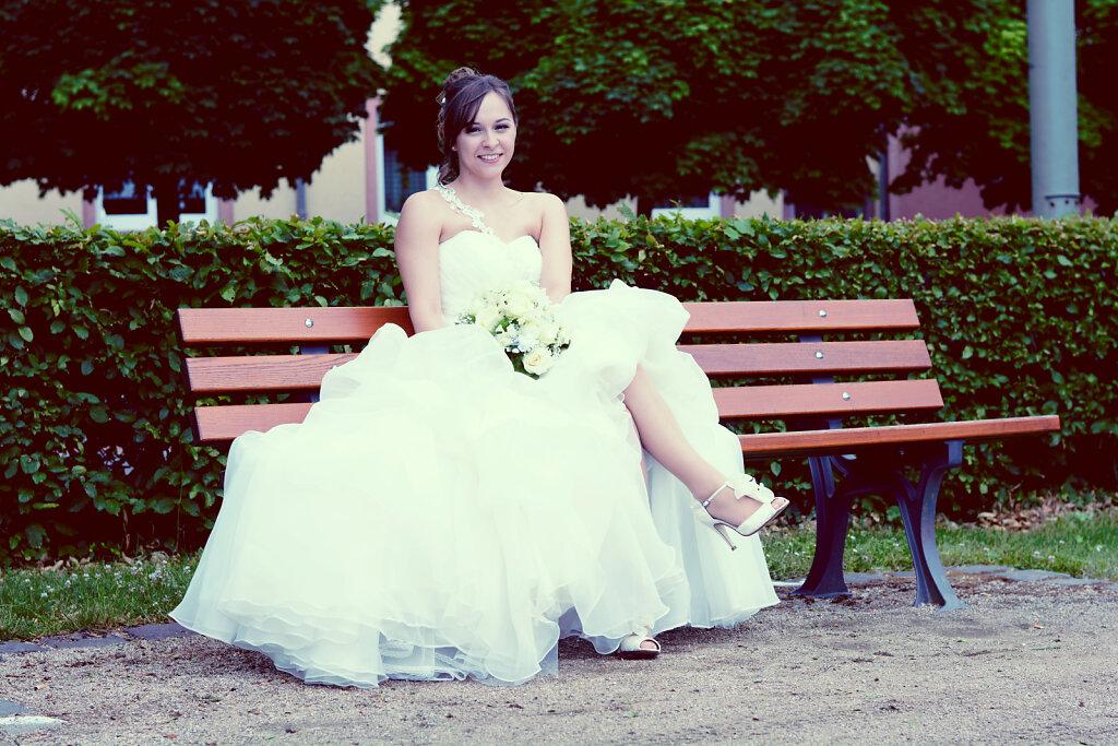 Hochzeitsfotos-0139.jpg